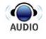 audio-bug