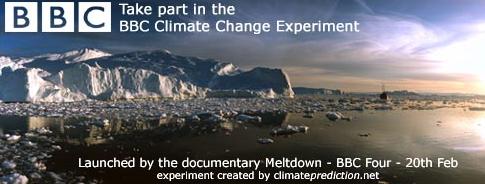 bbc-climate-predict.png