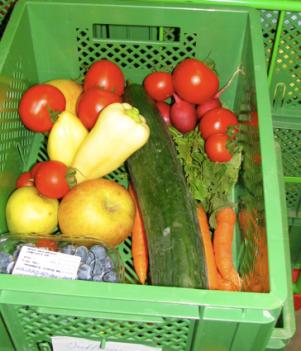 food-basket-austria.png