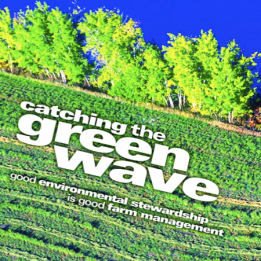 greenwave-title.png