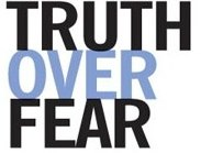 truth-over-fear