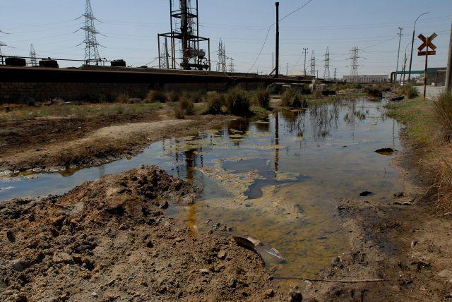 india-hex-chrome-effluent.jpg
