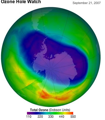 http://stephenleahy.files.wordpress.com/2007/09/ozone-hole-sept-21-07.png