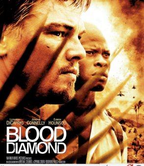 blooddiamond-movie-poster-sml.jpg
