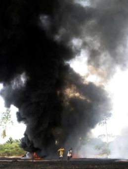 niger-delta-air-pollution-george-osodi.jpg
