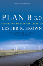 plan-b-30-cover.png