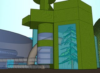 polar-cities-greenhouse.jpg