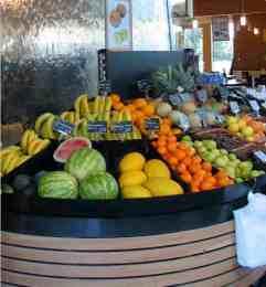 bio-fruit-counter-austria.jpg