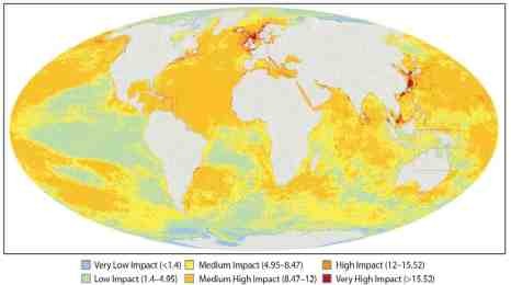 human-impacts-on-oceans-nceas.jpg