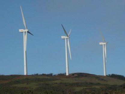 turbines-galap.jpg