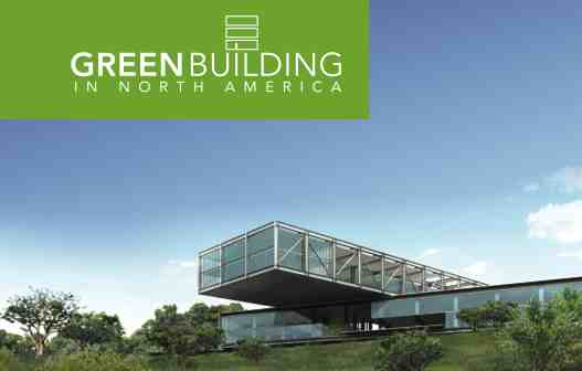 cec-grn-buildings-report-cover.jpg