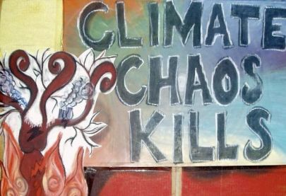 climate-chaos-kills-art-not-oil.jpg