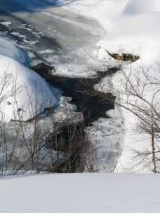 winter-melt-gatineau.jpg
