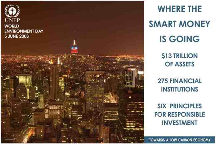 wed-city-investments-in-low-carbon