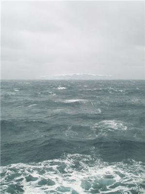 churning-ocean-sml