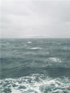 churning-ocean-sml1