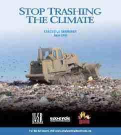 trashing-climate