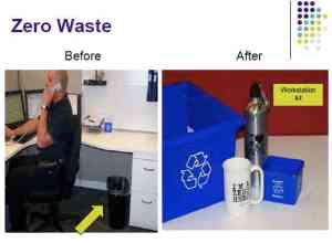 zero-waste-before-and-after