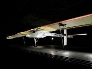 solar impulse3