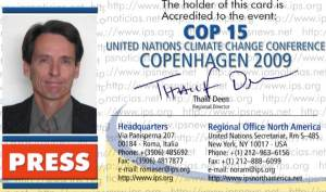 copenhagen press pass