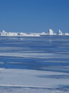 Canada's Idea of Working on Climate Change Means Muzzling Climate Scientists, Closing Research Stations and Cutting Funding