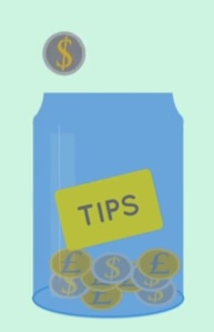 tip jar graphic