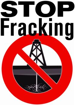 http://stephenleahy.files.wordpress.com/2012/01/no-fracking-sign.jpg?w=251&amph=350
