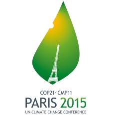 cop21 logo sml
