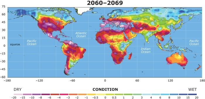 dai drought 2060-2069 wOceanLabels.jpg